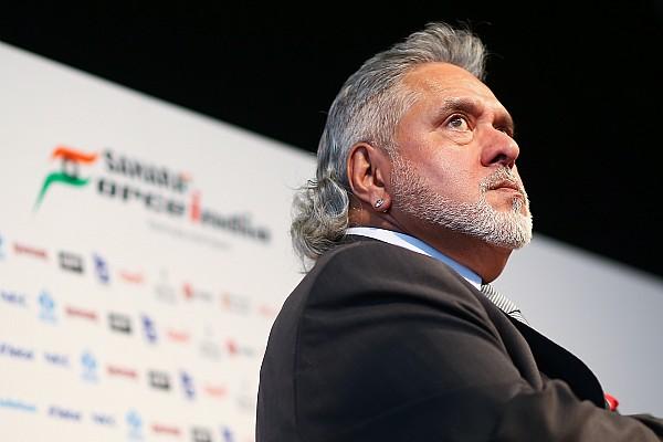Формула 1 Новость Малью лишили поста в FIA по запросу Индии