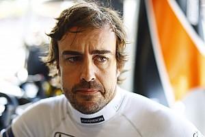 IndyCar Yorum Alonso'ya açık mektup: Neden F1'i bırakarak IndyCar'a geçmelisin?