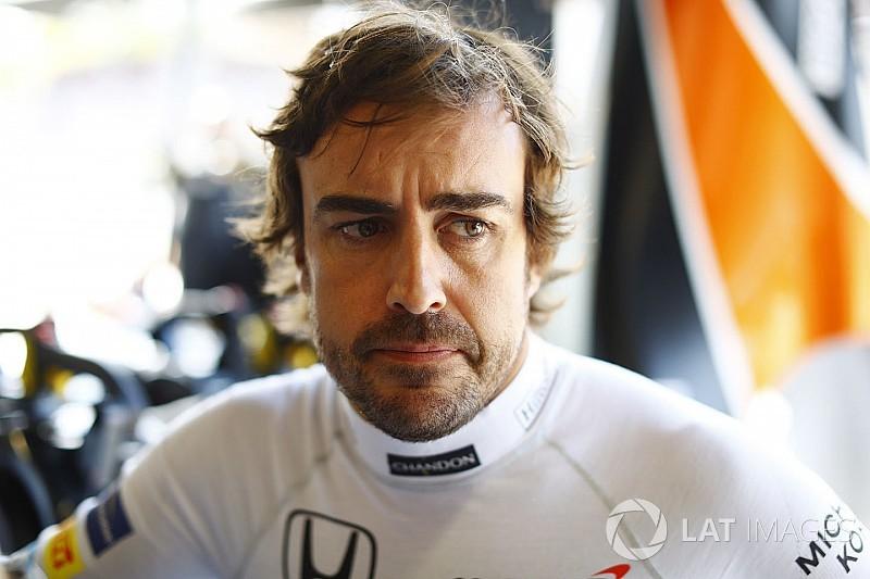 Carta aberta a Alonso: Troque a F1 pela IndyCar