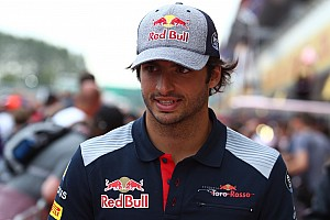 Red Bull would let Sainz go if price is right