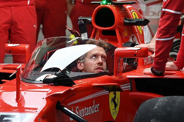 Spyshots: De belangrijkste tech updates voor de GP van Engeland