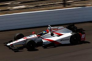 IndyCar Actualités Les mesures de sécurité clés dans l'accident de Sébastien Bourdais