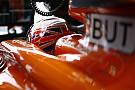 Баттон пообещал больше не возвращаться в Формулу 1