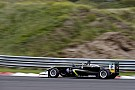F3 Europe Zandvoort F3: Norris dominates Race 1 from pole