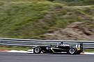 Zandvoort F3: Norris dominates Race 1 from pole