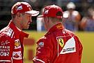 Forma-1 Vettel már soha nem vakarja le magáról a bakui balhét