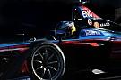Formule E Venturi dévoile ses pilotes pour la saison 4 de Formule E
