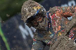 MXGP Nieuws Herlings beducht voor Drentse modder tijdens MXGP Assen