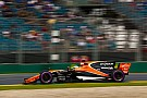 Alonso insists 13th in qualifying is