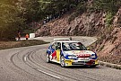 Other rally Why Loeb Racing is rebuilding an iconic Peugeot