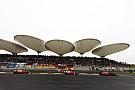 الصين تجدد عقدها لثلاث سنوات مع الفورمولا واحد