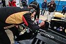 Формула V8 3.5 Формула V8 3.5 у Сільверстоуні: Фіттіпальді виграв другу кваліфікацію