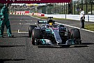 Fórmula 1 Wolff: