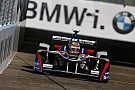 Formula E BMW, fabrika takımı olarak Formula E'ye giriyor