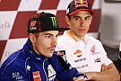 "【MotoGP】ビニャーレス、マルケスのアメリカ5連勝""阻止""を誓う"