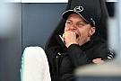5 helyes rajtbüntetést kap Bottas: abszolút hátvéd nélkül maradhat Hamilton