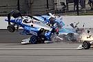 IndyCar 100 másodpercben Alonso első Indy 500-as szereplése