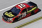 Clint Bowyer and former team settle lawsuit