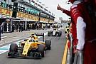 F1 now evaluating elimination qualifying tweaks for Bahrain