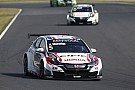 Мотегі: Перший хет-трик Honda в першій гонці