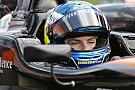 Bahrain MRF Challenge: Newey puts on dominant show in Race 1
