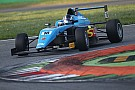 Formula 4 Fernandez si aggiudica Gara 2 a Monza, Marcos Siebert si laurea campione