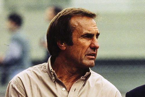 La condición de Reutemann empeoró y debió ser trasladado