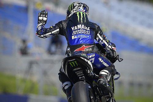 Maverick Vinales – A timeline of his Yamaha MotoGP exit