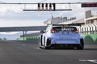 Гонки кузовных электромобилей пройдут в пять этапов