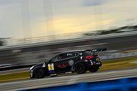 Prop Car Racing integra grid do TCR South America com duas Alfa Romeo Giulietta