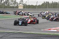 Fórmula 2 2021: pilotos, equipos y calendario