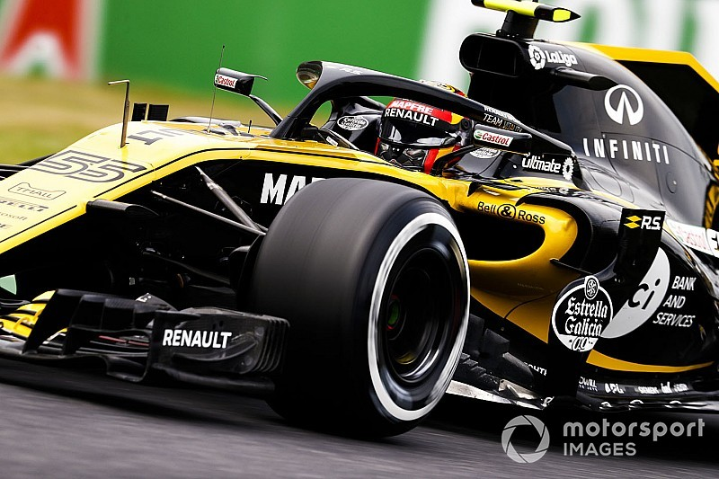 La F1 evalúa limitar las prácticas del viernes a un
