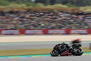 MotoGP Motorsport.com hírek Zarcót is meglepte, milyen kört futott – a TOP3 nyilatkozata