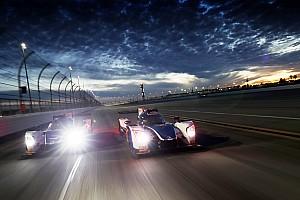 IMSA Son dakika Norris ve Alonso aracın hızından memnun değil
