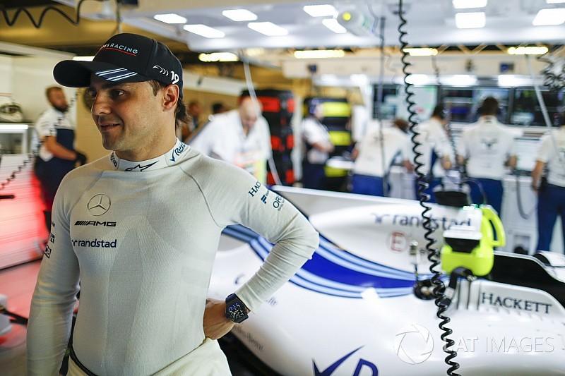 Massa, 2017 sonrasında FIA'da görev almaya hazırlanıyor