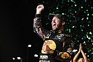 NASCAR Cup Truex Jr. fends off Kyle Busch to win 2017 NASCAR Cup title