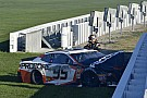 NASCAR Cup Could a change of crew chiefs also change Kasey Kahne's fortunes?