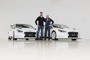 Egyéb autósport Motorsport.com hírek Két Hyundaijal indul a M1RA, de még nem dőlt el, melyik szériában