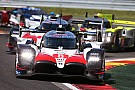 """Privateer LMP1s """"cannot dream"""" of racing Toyota"""