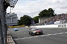 DTM Norisring DTM: Mortara wins as Audi continues to struggle