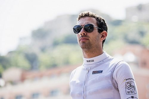 Latifi: Dad's McLaren investment paints wrong picture