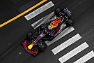 Formel 1 Red Bull stapelt trotz Dominanz tief: Und dann Party-Modus …