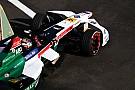 ePrix Mexico City: Abt menang, Mahindra bermasalah