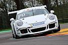 Carrera Cup Italia Video test: alla scoperta della Porsche GT3 Cup fra le insidie di Imola