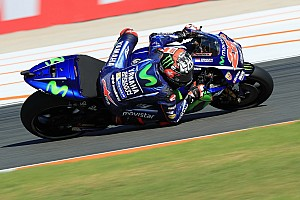 Why Yamaha had its worst season in a decade