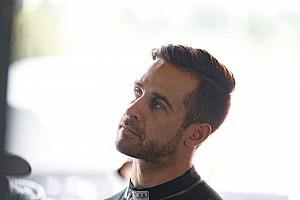 Endurance Breaking news Walsh released from hospital after post-Bathurst crash surgery