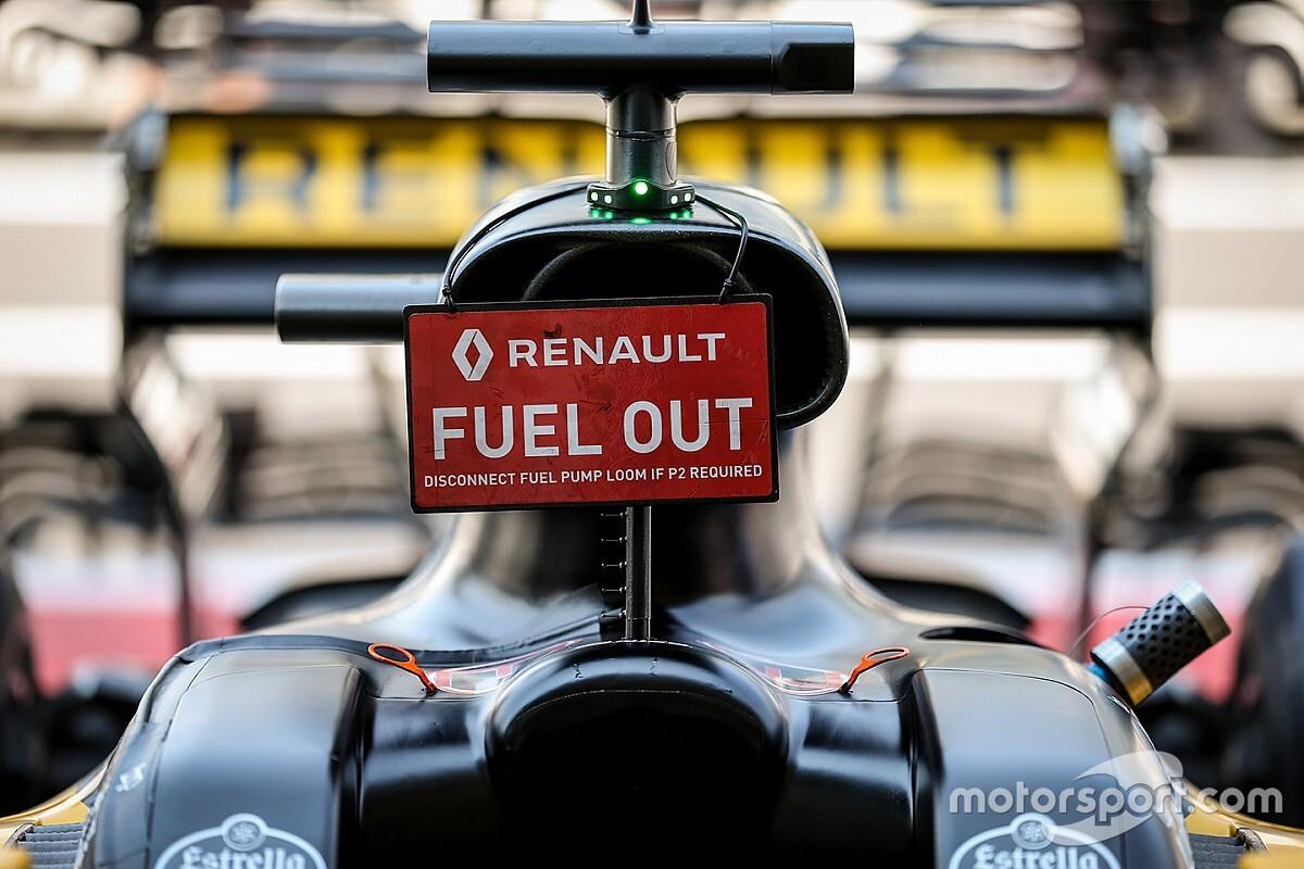 L'allocation de carburant reste un casse-tête malgré l'augmentation