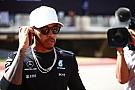 Hamilton: Verstappen elhagyta a pályát, szóval…