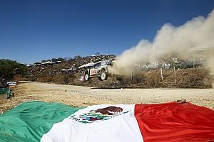 WRC Motorsport.com hírek WRC: Ogier kényelmes előnnyel nyert Mexikóban