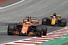 Honda aims to overtake Renault before end of 2017